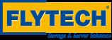 logo-flytech-S&S-vectorizado